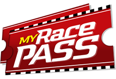 http://southeasternmodifiedseries.com/Includes/myracepass.png