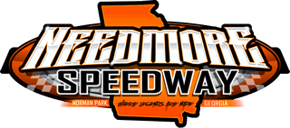 http://southeasternmodifiedseries.com/Includes/needmorespeedway.png