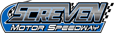 http://southeasternmodifiedseries.com/Includes/screvenmotorspeedway.png