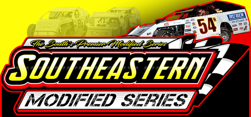 http://southeasternmodifiedseries.com/Includes/semsbanner.png