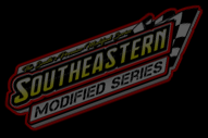 http://southeasternmodifiedseries.com/Includes/semsfade.png