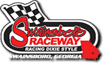 http://southeasternmodifiedseries.com/Includes/swainsbororaceway.png